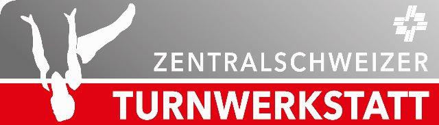 Pressemitteilung Zentralschweizer Turnwerkstatt