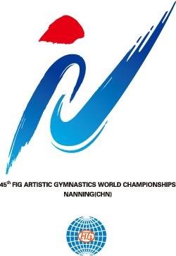 Weltmeisterschaften im Kunstturnen - News auf Facebook